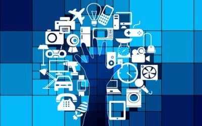 Internet of Things y Blockchain: desafíos y oportunidades