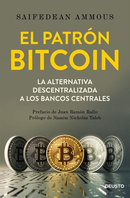 frase de bitcoins)