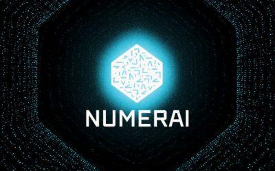 Numerai: El Poder de los Tokens
